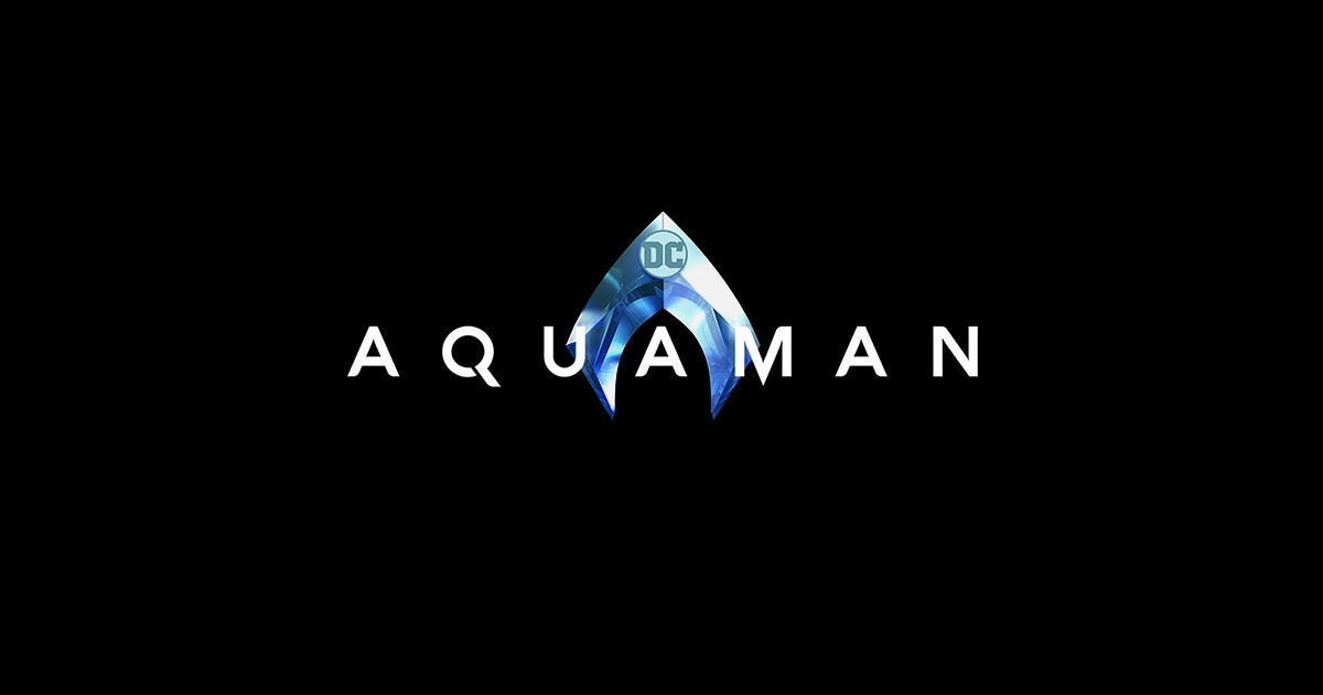 Aquaman Movie Official Website - Available Now On Blu-Ray